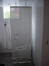 京極 トイレ
